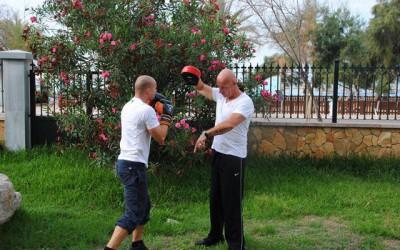 phoca_thumb_l_marbell-fitness18-400x250